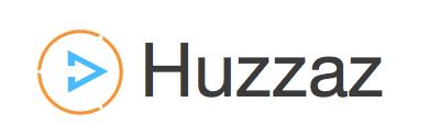Huzzaz Pro